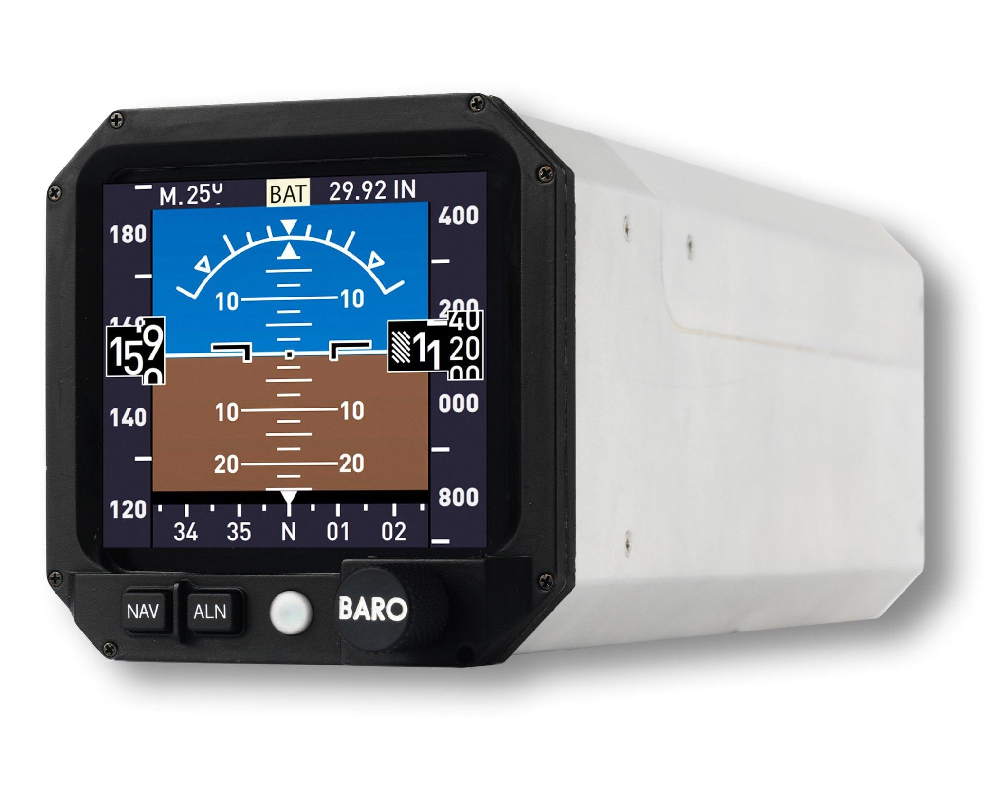 Isfd Front Right Bizjet Comp White Background on Oxygen Sensor Problems